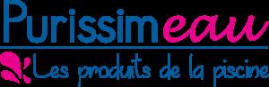 Logo Purissimeau Rose